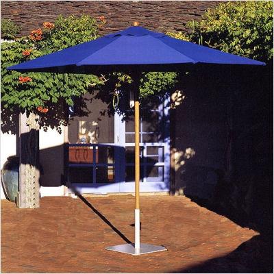 Pole For Umbrella: Price Finder - Calibex