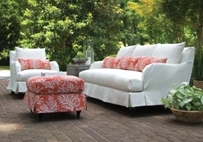 lane-venture-wm-outdoor-upholstery-colin-deep-seating-small.jpg