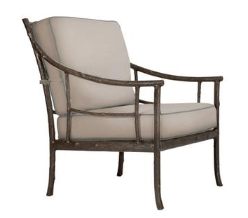 arbre-lounge-chair-cropped.jpg