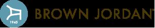 brown-jordan-logo-2017.png