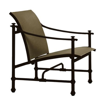 campaign-sling-lounge-chair.jpg