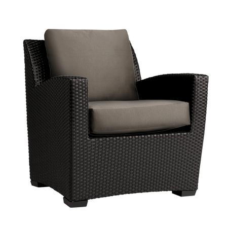 fusion-club-chair.jpg