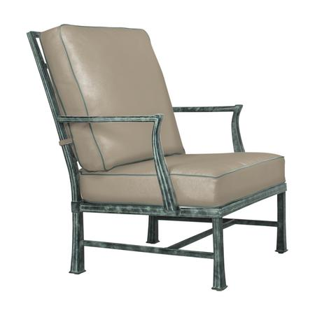 harewood-lounge-chair.jpg