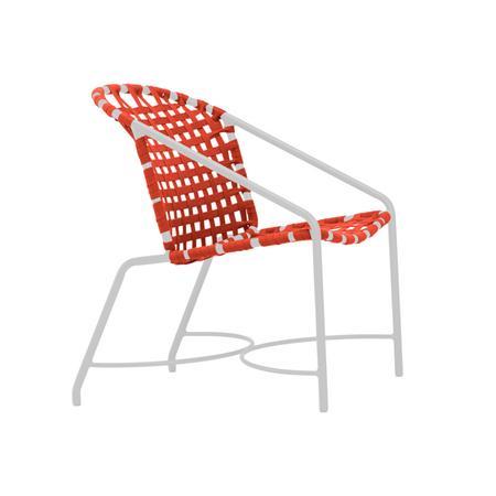 kantan-aluminum-suncloth-dining-chair.jpg