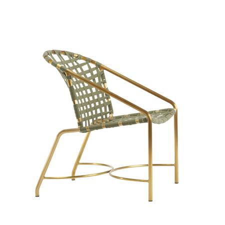 kantan-brass-suncloth-dining-chair.jpg