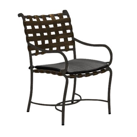 roman-vinyl-dining-chair.jpg