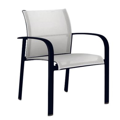 sirocco-dining-chair-392x391.jpg