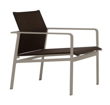 swim-lounge-chair-381x365.jpg