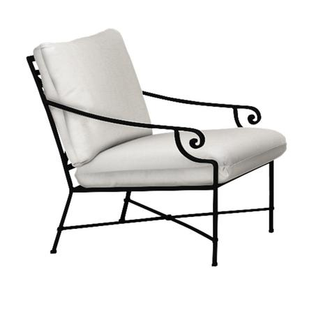 venetian-lounge-chair.jpg